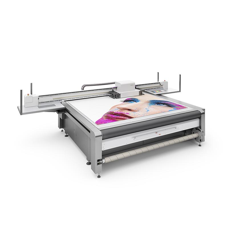 UV-Plattendrucker-Impala-swissqprint